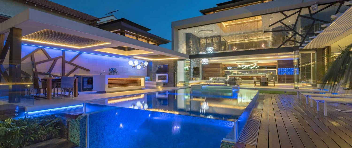 scg engineering residential projects melbourne house
