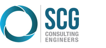 SCG Consulting Engineers